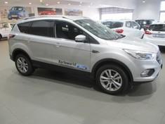 2020 Ford Kuga 1.5 Ecoboost Ambiente Kwazulu Natal