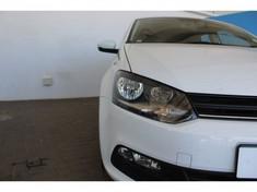 2020 Volkswagen Polo Vivo 1.4 Comfortline 5-Door Northern Cape Kimberley_2
