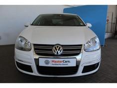 2011 Volkswagen Jetta 1.4 Tsi Comfortline  Northern Cape Kimberley_0