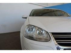 2011 Volkswagen Jetta 1.4 Tsi Comfortline  Northern Cape Kimberley_1