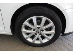 2011 Volkswagen Jetta 1.4 Tsi Comfortline  Northern Cape Kimberley_2