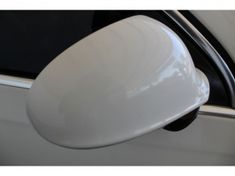 2011 Volkswagen Jetta 1.4 Tsi Comfortline  Northern Cape Kimberley_3
