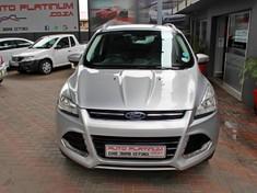 2016 Ford Kuga 1.5 EcoBoost Trend AWD Auto Gauteng Pretoria_2