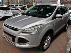 2016 Ford Kuga 1.5 EcoBoost Trend AWD Auto Gauteng Pretoria_3