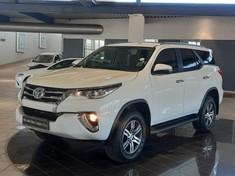 2020 Toyota Fortuner 2.7VVTi R/B Auto Western Cape