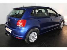 2021 Volkswagen Polo Vivo 1.4 Comfortline 5-Door Eastern Cape East London_3