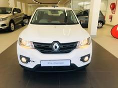 2019 Renault Kwid 1.0 Dynamique 5-Door Free State Bloemfontein_1