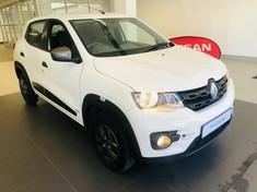 2019 Renault Kwid 1.0 Dynamique 5-Door Free State Bloemfontein_2