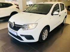 2018 Renault Sandero 900 T expression Free State