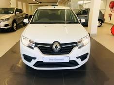 2018 Renault Sandero 900 T expression Free State Bloemfontein_1