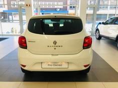 2018 Renault Sandero 900 T expression Free State Bloemfontein_4