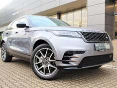 2021 Land Rover Velar D180 R-Dynamic HSE Kwazulu Natal