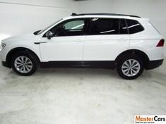 2018 Volkswagen Tiguan Allspace 1.4 TSI Trendline DSG 110KW Gauteng Sandton_4