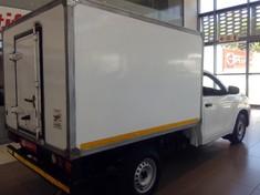 2019 Toyota Hilux 2.0 VVTi AC Single Cab Bakkie Limpopo Mokopane_4