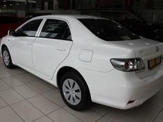 2018 Toyota Corolla Quest 1.6 Limpopo Phalaborwa_4