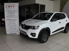 2017 Renault Kwid 1.0 Dynamique 5-Door Limpopo
