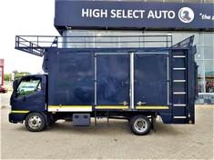 2016 Hino 300 815 LWB FC CC Gauteng Midrand_4