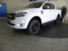 2021 Ford Ranger 2.0 TDCi XLT Auto Double Cab Bakkie Gauteng
