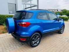 2021 Ford EcoSport 1.0 Ecoboost Trend Auto Gauteng Johannesburg_4