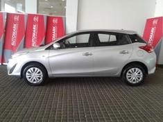 2019 Toyota Yaris 1.5 Xi 5-Door Gauteng Rosettenville_3