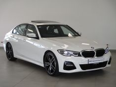 2020 BMW 3 Series BMW 3 Series 320i M Sport Kwazulu Natal