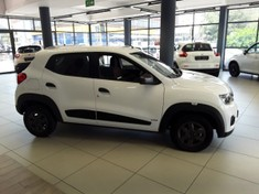 2019 Renault Kwid 1.0 Dynamique 5-Door Free State Bloemfontein_3