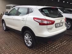 2017 Nissan Qashqai 1.2T Visia Gauteng Pretoria_2