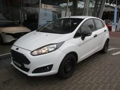 2016 Ford Fiesta 1.4 Ambiente 5-Door Gauteng Johannesburg_2