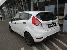 2016 Ford Fiesta 1.4 Ambiente 5-Door Gauteng Johannesburg_3