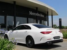 2020 Mercedes-Benz CLS AMG 53 4MATIC Kwazulu Natal Umhlanga Rocks_3