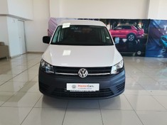 2020 Volkswagen Caddy Caddy4 Crewbus 1.6i 7-Seat Northern Cape Kuruman_1
