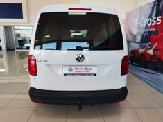 2020 Volkswagen Caddy Caddy4 Crewbus 1.6i 7-Seat Northern Cape Kuruman_4