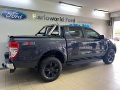 2020 Ford Ranger 3.2TDCi XLT 4X4 Auto Double Cab Bakkie Kwazulu Natal Pietermaritzburg_1