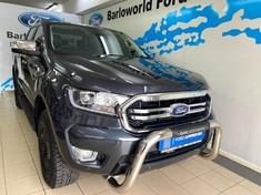 2020 Ford Ranger 3.2TDCi XLT 4X4 Auto Double Cab Bakkie Kwazulu Natal Pietermaritzburg_2