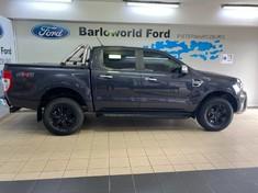 2020 Ford Ranger 3.2TDCi XLT 4X4 Auto Double Cab Bakkie Kwazulu Natal Pietermaritzburg_3