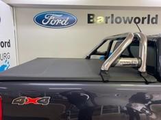 2020 Ford Ranger 3.2TDCi XLT 4X4 Auto Double Cab Bakkie Kwazulu Natal Pietermaritzburg_4