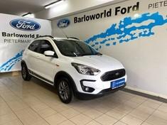 2020 Ford Figo Freestyle 1.5Ti VCT Trend 5-Door Kwazulu Natal Pietermaritzburg_0
