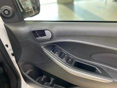 2020 Ford Figo Freestyle 1.5Ti VCT Trend 5-Door Kwazulu Natal Pietermaritzburg_1