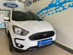 2020 Ford Figo Freestyle 1.5Ti VCT Trend 5-Door Kwazulu Natal Pietermaritzburg_4