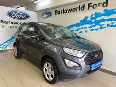 2020 Ford EcoSport 1.5TDCi Ambiente Kwazulu Natal Pietermaritzburg_0