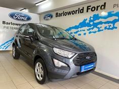 2020 Ford EcoSport 1.5TDCi Ambiente Kwazulu Natal Pietermaritzburg_1