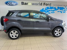 2020 Ford EcoSport 1.5TDCi Ambiente Kwazulu Natal Pietermaritzburg_2