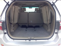 2011 Toyota Fortuner 3.0d-4d 4x4 At  Limpopo Tzaneen_4
