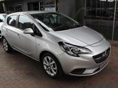 2019 Opel Corsa 1.0T Ecoflex Enjoy 5-Door (66KW) Gauteng