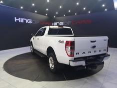 2019 Ford Ranger 3.2TDCi XLT 4X4 AT PU SUPCAB Gauteng Boksburg_3