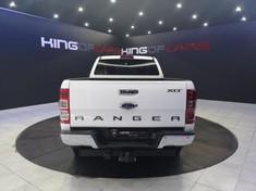 2019 Ford Ranger 3.2TDCi XLT 4X4 AT PU SUPCAB Gauteng Boksburg_4