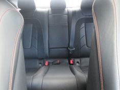 2020 Mercedes-Benz CLS AMG 53 4MATIC Kwazulu Natal Pinetown_1