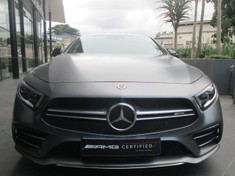 2020 Mercedes-Benz CLS AMG 53 4MATIC Kwazulu Natal Pinetown_3