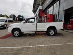 2013 Toyota Hilux 3.0 D-4d Raider 4x4 Pu Sc  Gauteng Midrand_4