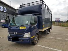2016 Hino 300 915 Lwb ba3 Fc Cc  Gauteng Midrand_2